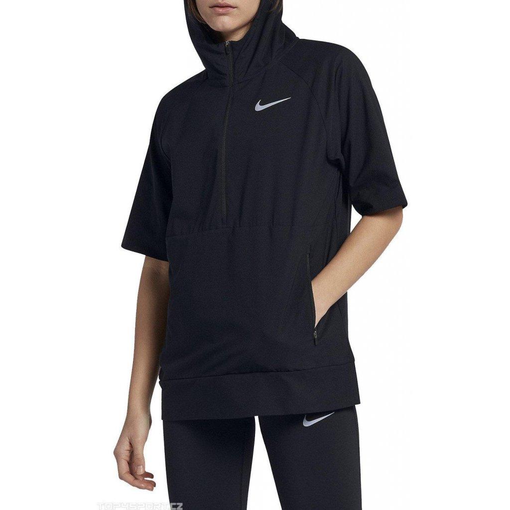 Dámska mikina Nike FLEX