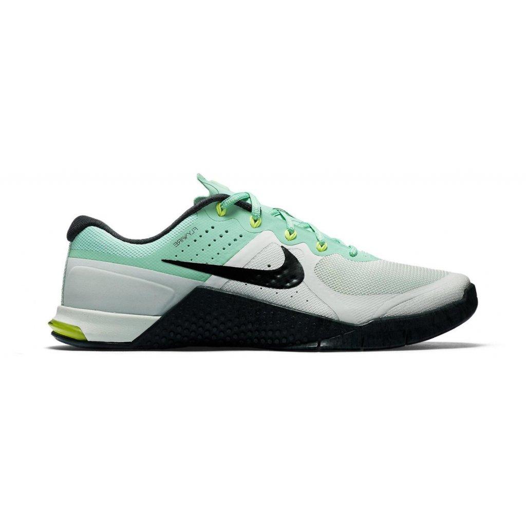 Dámske fitness topánky Nike Metcon 2
