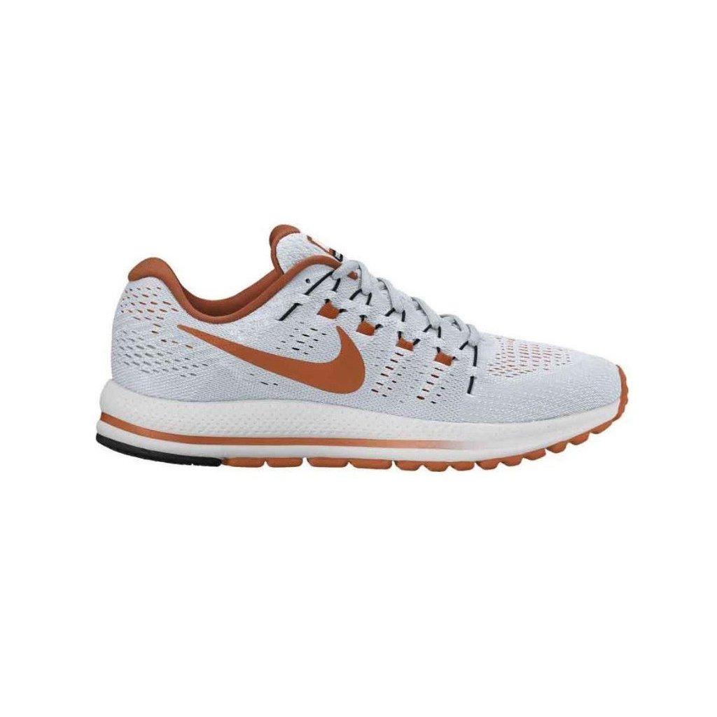 Dámska bežecká obuv Nike Air Zoom Vomero 12 TB
