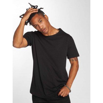 Pánske tričko Bangastic / T-Shirt 1312 in black