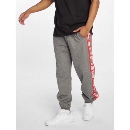 Ecko Unltd. / Sweat Pant Humphreys in grey