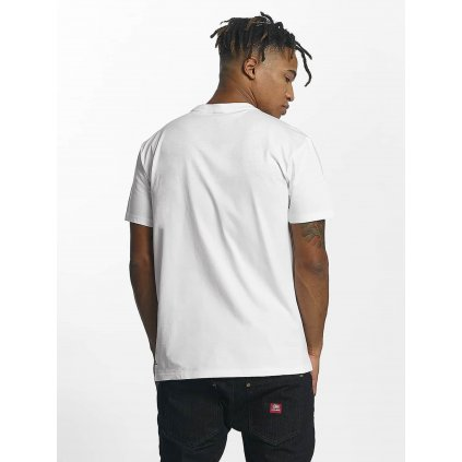 Ecko Unltd. / T-Shirt Base in white