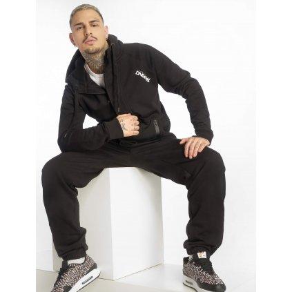Pánska tepláková súprava Dangerous DNGRS / Suits Rock in black
