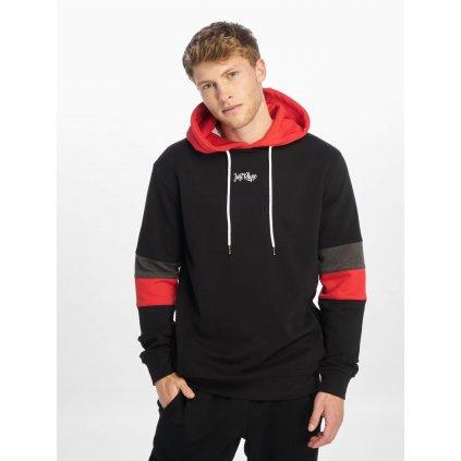 just rhyse hoodie midway 612285 0 (1)