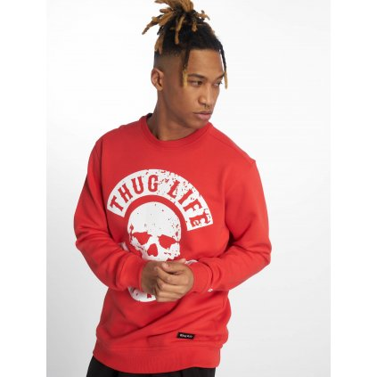 thug life jumper kuza 581799 0