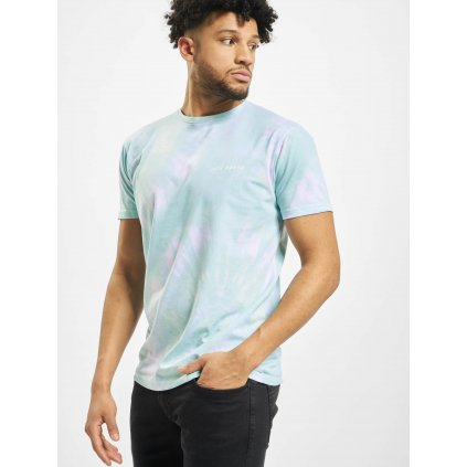 Just Rhyse / T-Shirt Agua Buena in colored