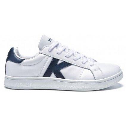 Dámska obuv Kelme New Omaha