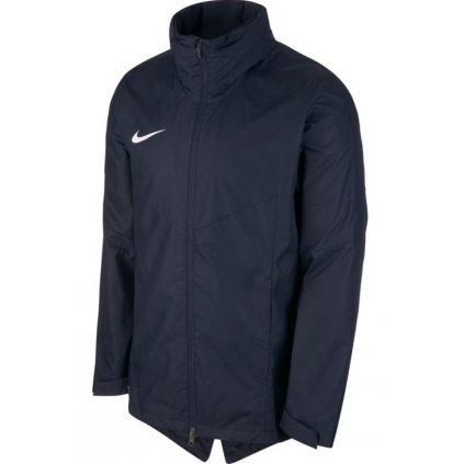 Bunda Nike Academy 18