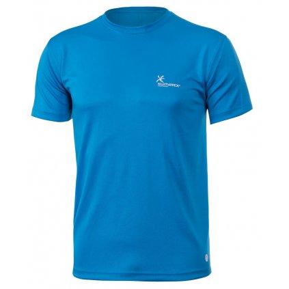 Funkčné tričko Klimatex IDAN