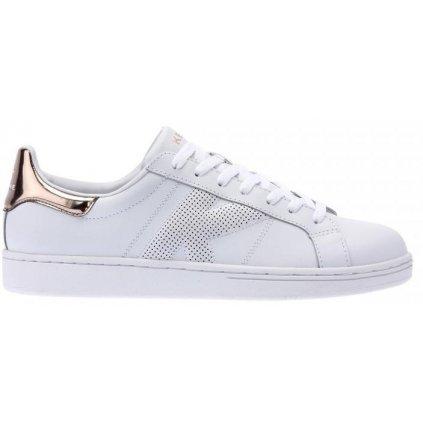 Dámska obuv Kelme Omaha Micro