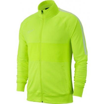 Tréningová bunda Nike Academy 19