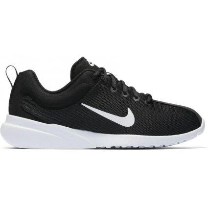 Dámske topánky Nike Superflyte