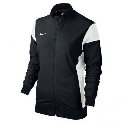 Dámská mikina Nike Sideline Academy 14