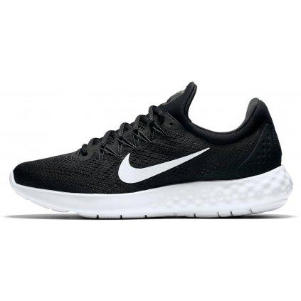 Bežecké topánky Nike Lunar Skyelux Running