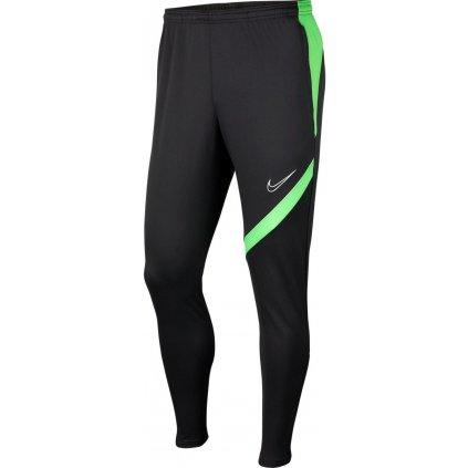 Nohavice Nike Dri-FIT Academy Pro