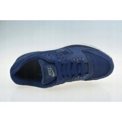 Obuv Nike AIR WINDRUNNER TR 2