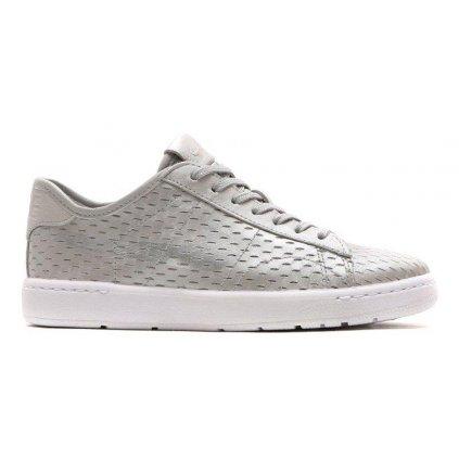 Dámske topánky Nike Tennis Classic Ultra Premium