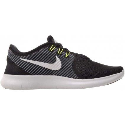 Dámska obuv Nike Free Run Commuter