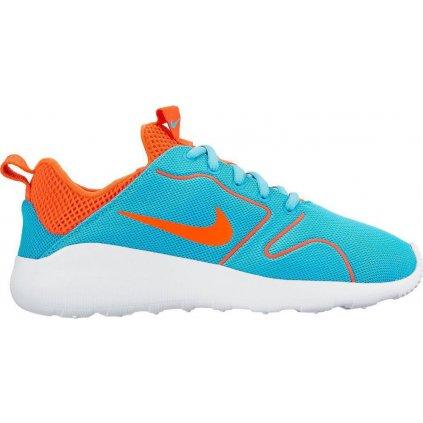 Dámska obuv Nike Kaishi 2.0