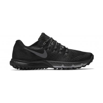 Dámske trailovej topánky Nike Air Zoom Terra Kiger 3