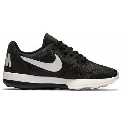 Obuv Nike Runner 2