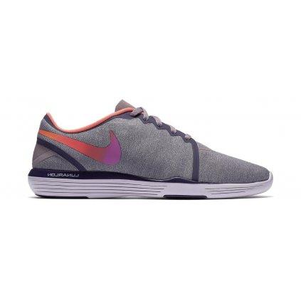 Dámske topánky Nike Lunar Sculpt