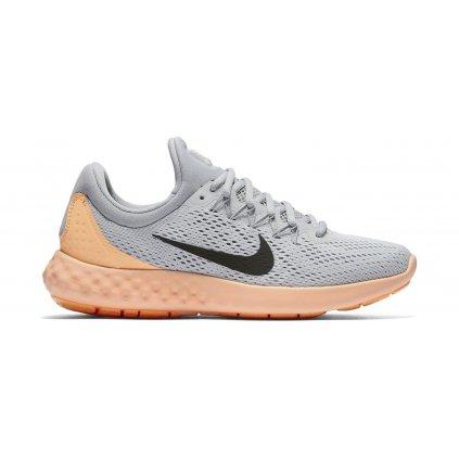 Bežecká obuv Nike Lunar Skyelux