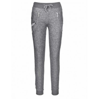 Tepláky  DOUBLE RED  Shadows Sweatpants BW Limited Edition