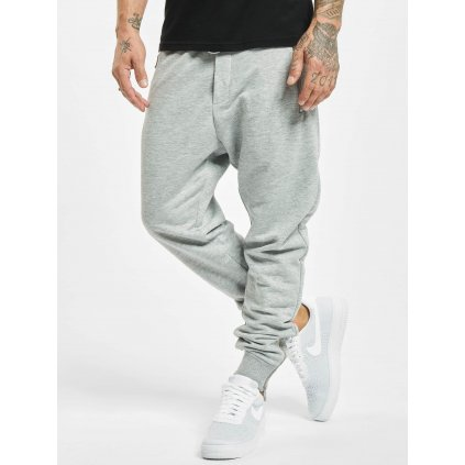 Pánske tepláky  2Y / Sweat Pant Raphael in grey