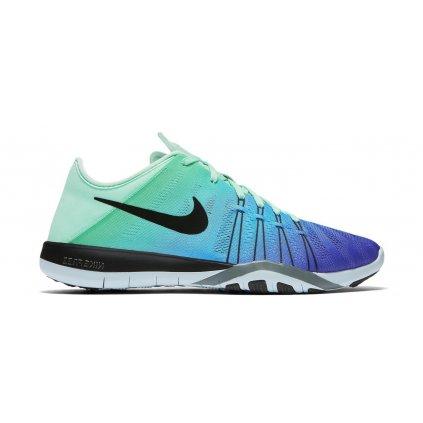 Dámske tréningové topánky Nike Free TR6