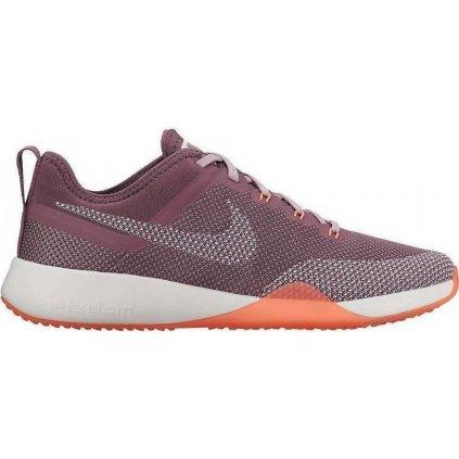 Dámske fitness topánky Nike Air Zoom TR Dynamic