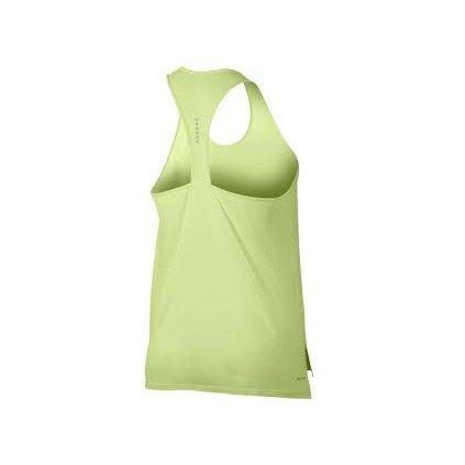 Dámske bežecké tielko Nike Breathe