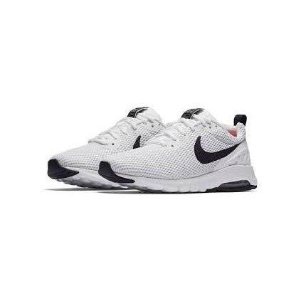 Dámska obuv Nike Air Max Motion LW SE