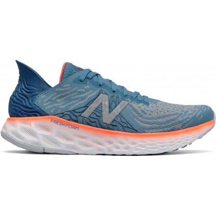 Bežecká obuv New Balance M1080H10