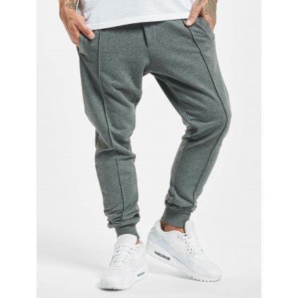 Pánske tepláky  2Y / Sweat Pant Can in grey