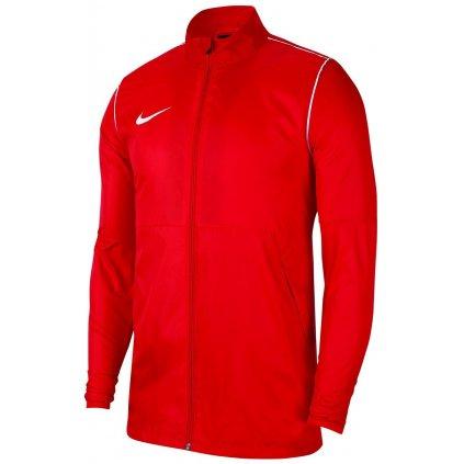 Bunda Nike RPL Park 20