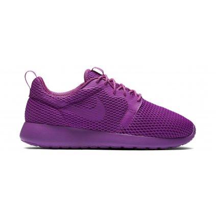 Dámska obuv Nike Rosh One Hyperfuse Breeze