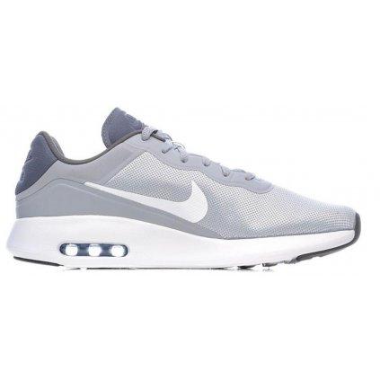 Boty Nike Air Max Modern Essential