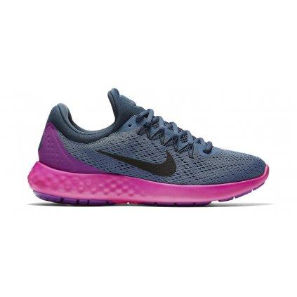 Dámske bežecké topánky Nike Lunar Skyelux.