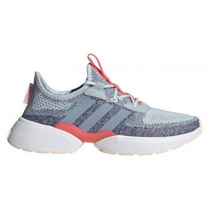 Dámske bežecké topánky adidas Mavi X