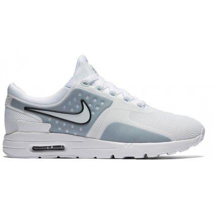 Dámska bežecké obuv Nike Air Max Zero