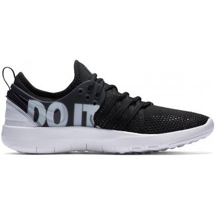 Dámske topánky Nike Free TR 7