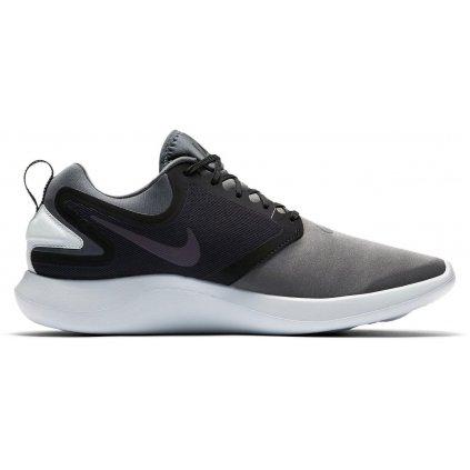 Bežecká obuv Nike LunarSolo