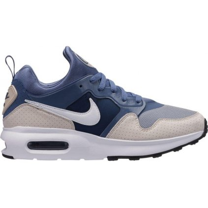 Topánky Nike Air Max Prime