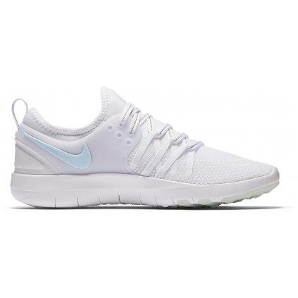 Dámske tréningové topánky Nike Free Tr 7 Reflect