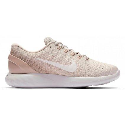 Dámske bežecké topánky Nike LunarGlide 9