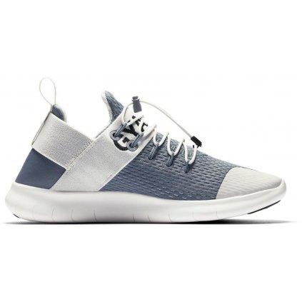 Dámske bežecké topánky Nike Free RN Commuter