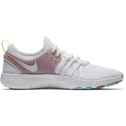 Dámská obuv Nike Free TR 7