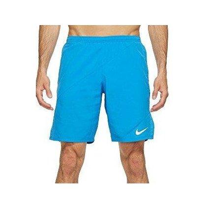 Šortky Nike Flex 9IN Distance