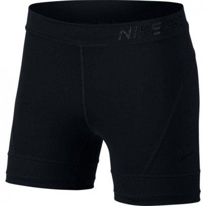 Dámske trénikové šortky Nike Pro Hypercool